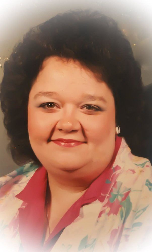 Obituary of Joan Dianna Croft | Funeral Homes & Cremation